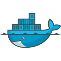 INCEPTION – A Docker image that build Docker images…